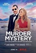 Subtitrare Murder Mystery