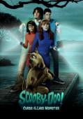 Subtitrare Scooby-Doo! Curse of the Lake Monster