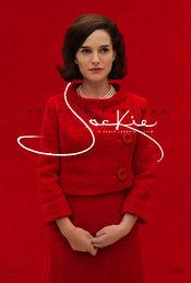 Subtitrare Jackie