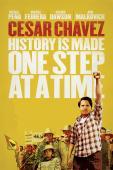 Subtitrare Cesar Chavez