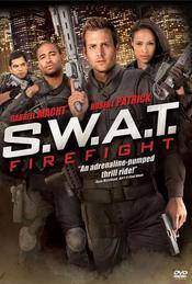 Subtitrare S.W.A.T.: Fire Fight