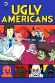 Subtitrare Ugly Americans - Sezonul 2