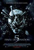 Subtitrare Final Destination 5