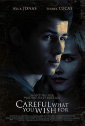 Subtitrare Careful What You Wish For