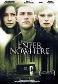 Subtitrare Enter Nowhere