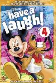 Subtitrare Have a Laugh with Mickey Vol. 4