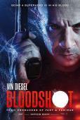 Subtitrare Bloodshot