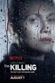 Subtitrare The Killing - Sezonul 4