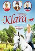 Film Klara