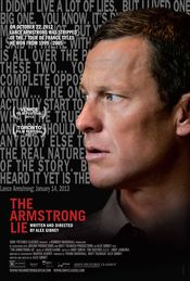 Trailer The Armstrong Lie