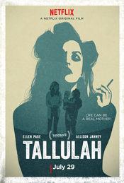 Film Tallulah