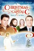 Subtitrare Christmas with a Capital C