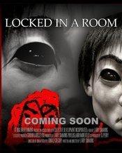 Subtitrare Locked in a Room