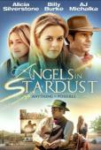 Trailer Angels in Stardust