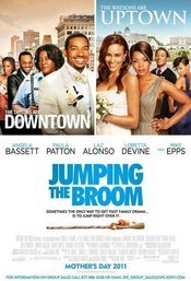 Subtitrare Jumping the Broom