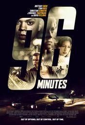 Subtitrare 96 Minutes