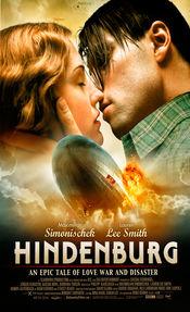 Trailer Hindenburg