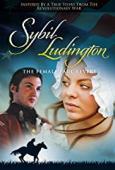 Film Sybil Ludington