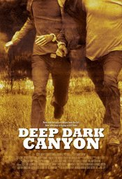 Subtitrare Deep Dark Canyon