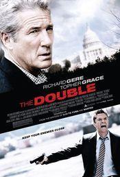 Subtitrare The Double