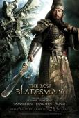 Subtitrare Guan yun chang (The Lost Bladesman)