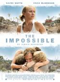 Subtitrare The Impossible