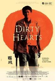 Subtitrare Dirty Hearts (Corações Sujos)