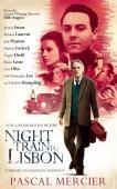 Trailer Night Train to Lisbon