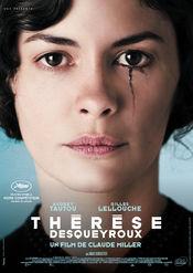 Subtitrare Thérèse Desqueyroux