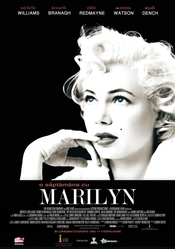 Subtitrare My Week with Marilyn