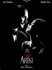 Trailer The Artist