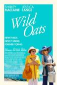 Trailer Wild Oats