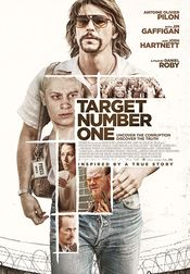 Subtitrare  Target Number One (Most Wanted)
