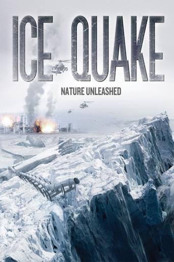 Subtitrare Ice Quake