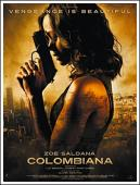 Trailer Colombiana