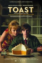 Subtitrare Toast