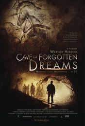 Subtitrare Cave of Forgotten Dreams