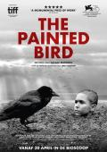 Subtitrare The Painted Bird