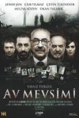 Subtitrare Av mevsimi (Hunting Season)
