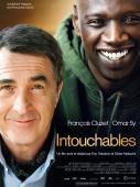 Trailer Intouchables