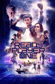 Subtitrare Ready Player One