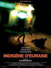 Subtitrare Indigène d'Eurasie (Eastern Drift)