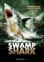 Subtitrare Swamp Shark