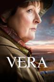 Subtitrare Vera - Sezonul 8