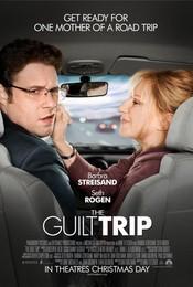 Subtitrare The Guilt Trip