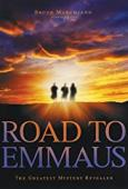 Film Road to Emmaus