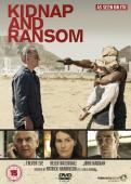 Subtitrare Kidnap and Ransom - Sezonul 1