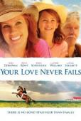 Subtitrare Your Love Never Fails (A Valentine's Date)
