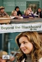 Subtitrare Beyond the Blackboard