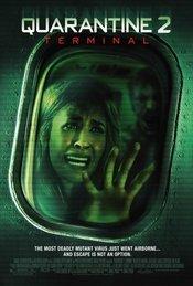 Subtitrare Quarantine 2: Terminal